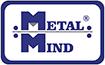 Metalmind