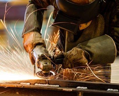 Qué es la Metalmecánica y su Importancia Dentro del Sector Industrial