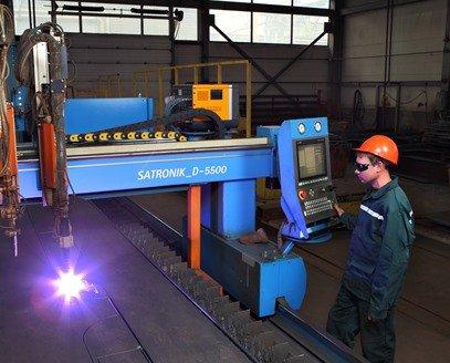 Tips para sacar el máximo provecho en los procesos de metalmecánica