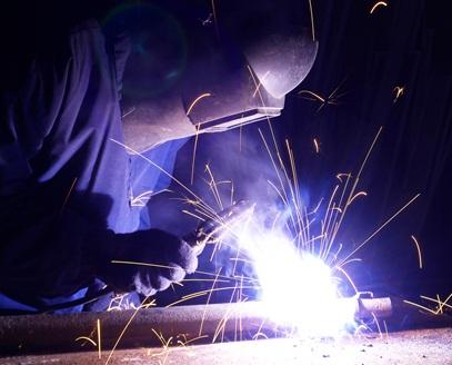 Conozca los diferentes cortes de metales con MetalMind